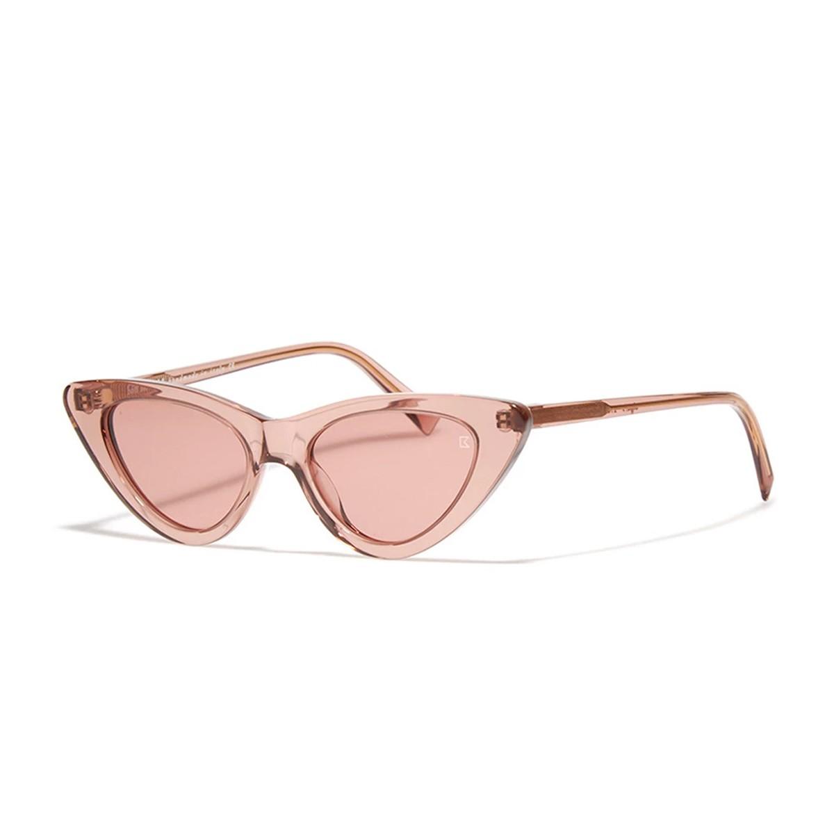 Bob Sdrunk Olga/S | Women's sunglasses