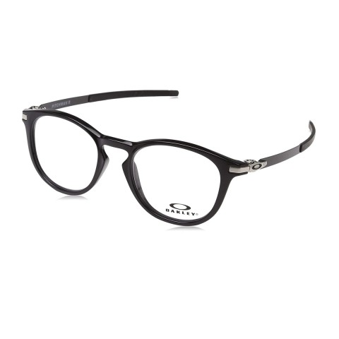 Oakley Pitchman R OX8105 | Occhiali da vista Uomo