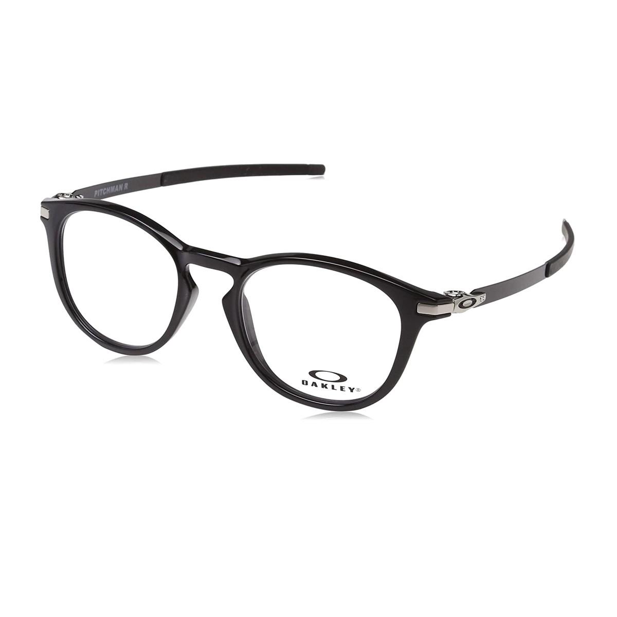 Oakley Pitchman R OX8105 | Men's eyeglasses