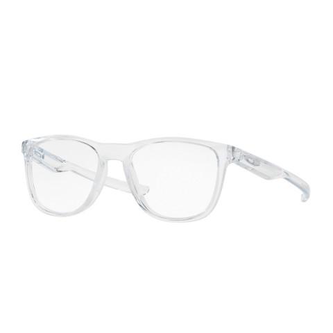 Oakley RX Trillbe X OX8130 | Occhiali da vista Uomo