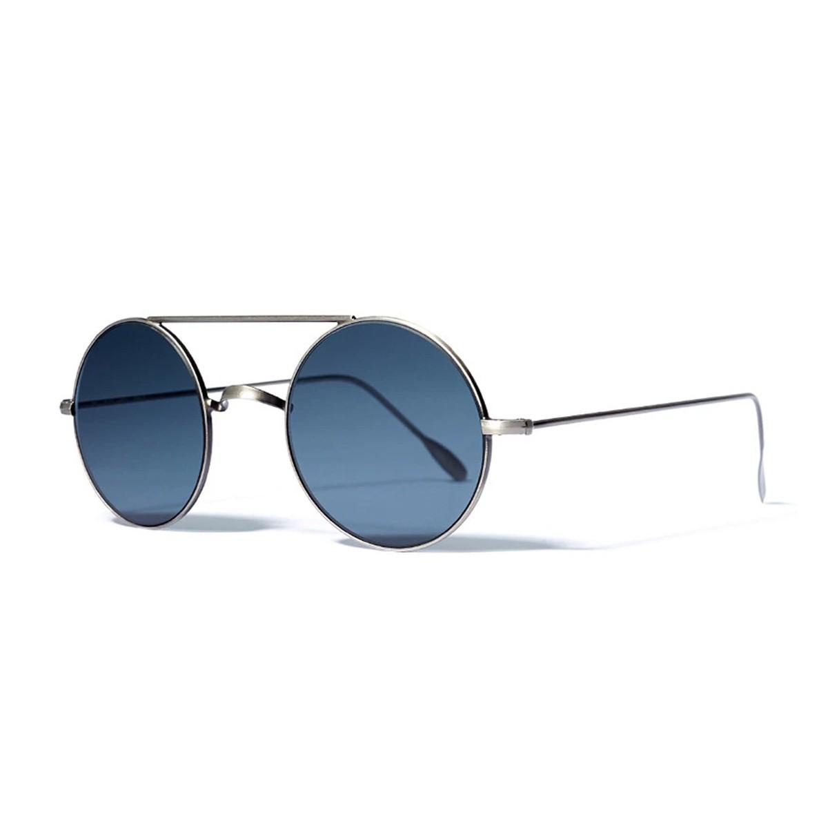 Bob Sdrunk Django/S | Unisex sunglasses