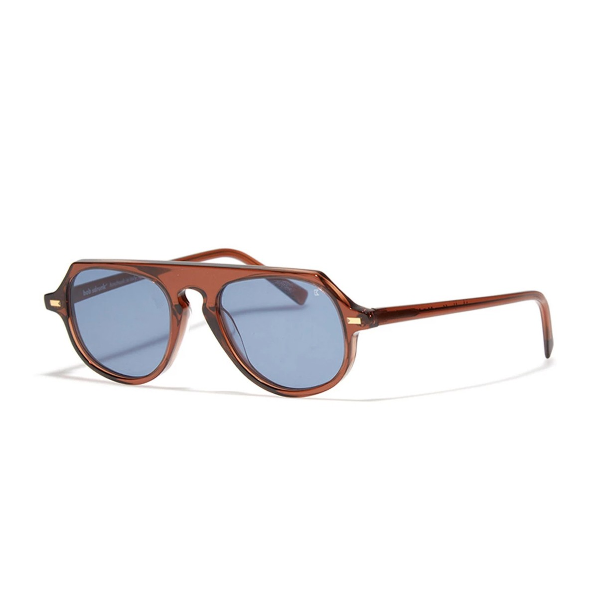Bob Sdrunk Richard/S   Unisex sunglasses