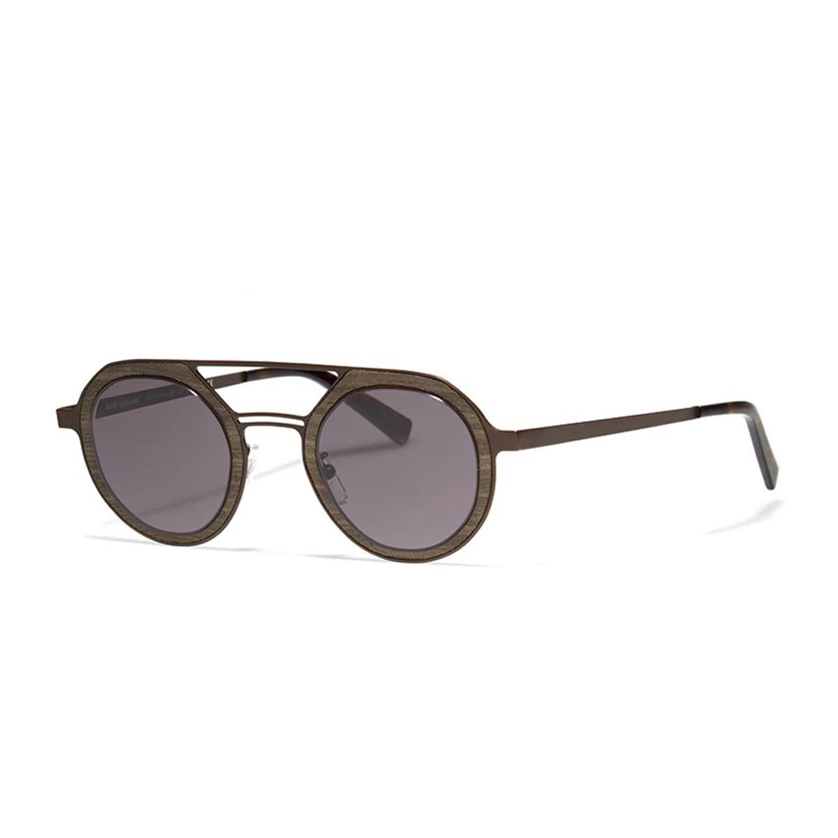Bob Sdrunk Noah/s | Unisex sunglasses