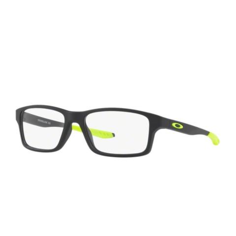 Oakley Youth RX Crosslink XS OY8002 | Occhiali da vista Bambino