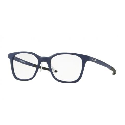 Oakley Youth Milestone XS OY8004 Junior | Occhiali da vista Bambino