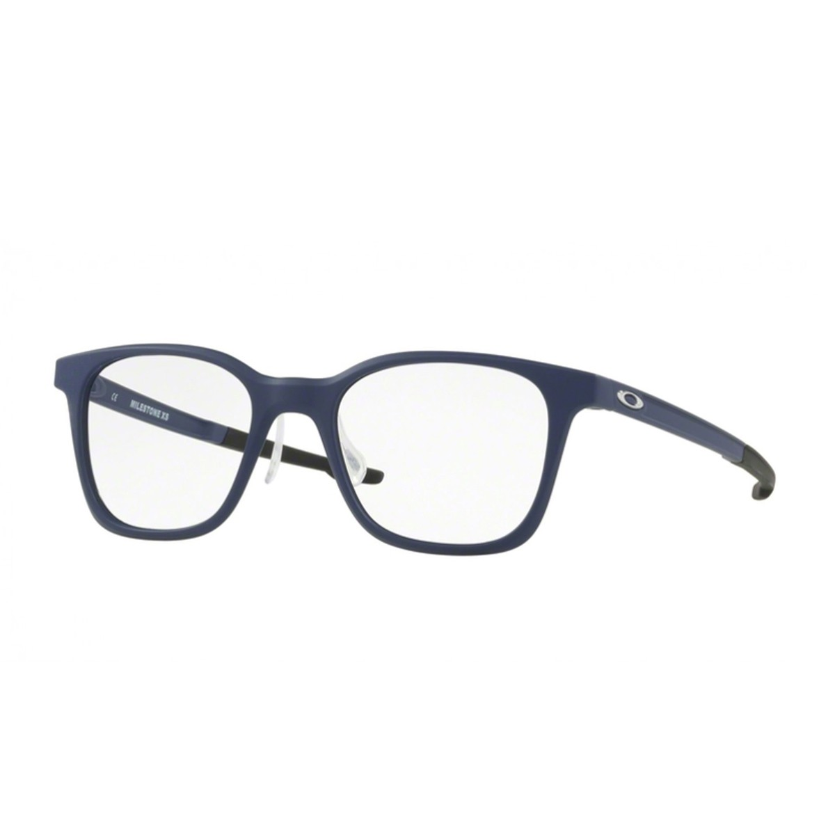 Oakley Youth Milestone XS OY8004 | Occhiali da vista Bambino