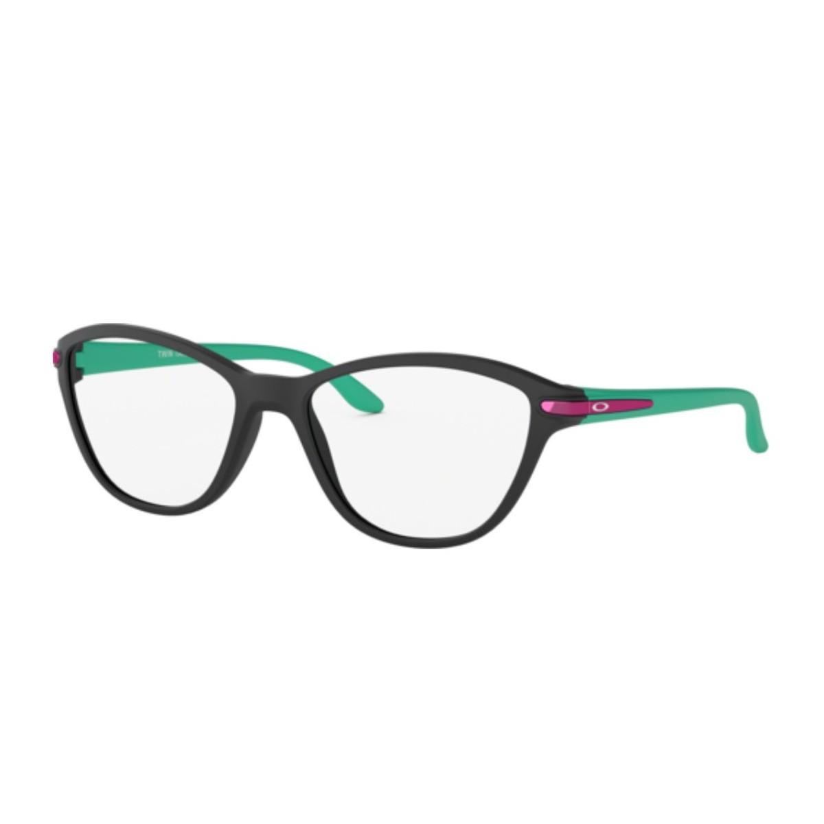 Oakley Youth Twin Tail OY8008 Junior | Kids eyeglasses