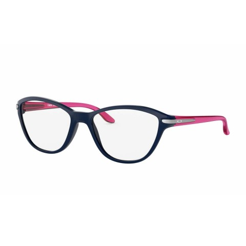 Oakley Youth Twin Tail OY8008 Junior | Occhiali da vista Bambino