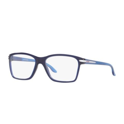 Oakley Youth Cartwheel OY8010 | Occhiali da vista Bambino