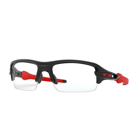 Oakley Youth Flak XS OY8015 | Occhiali da vista Bambino