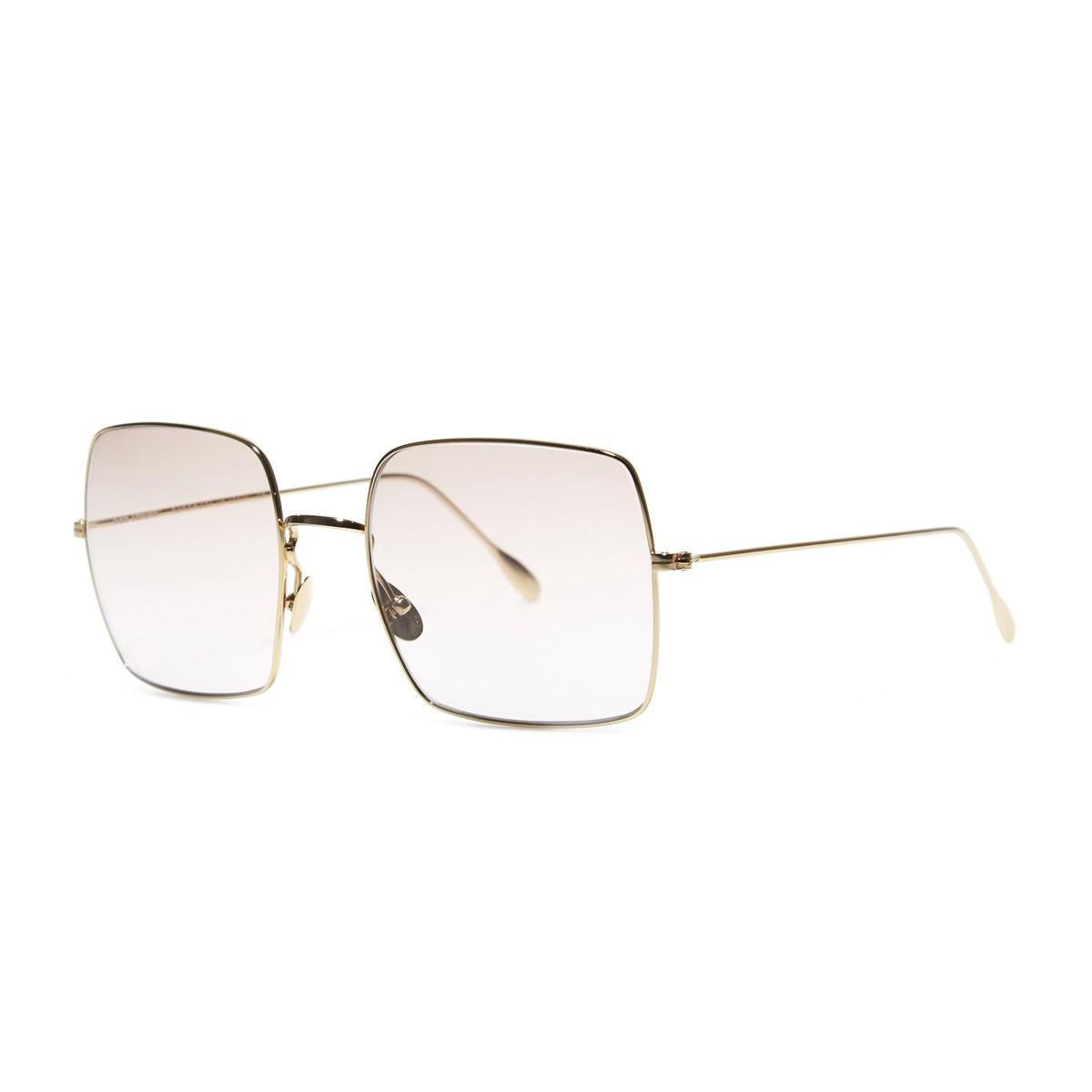 Bob Sdrunk Linda | Women's sunglasses