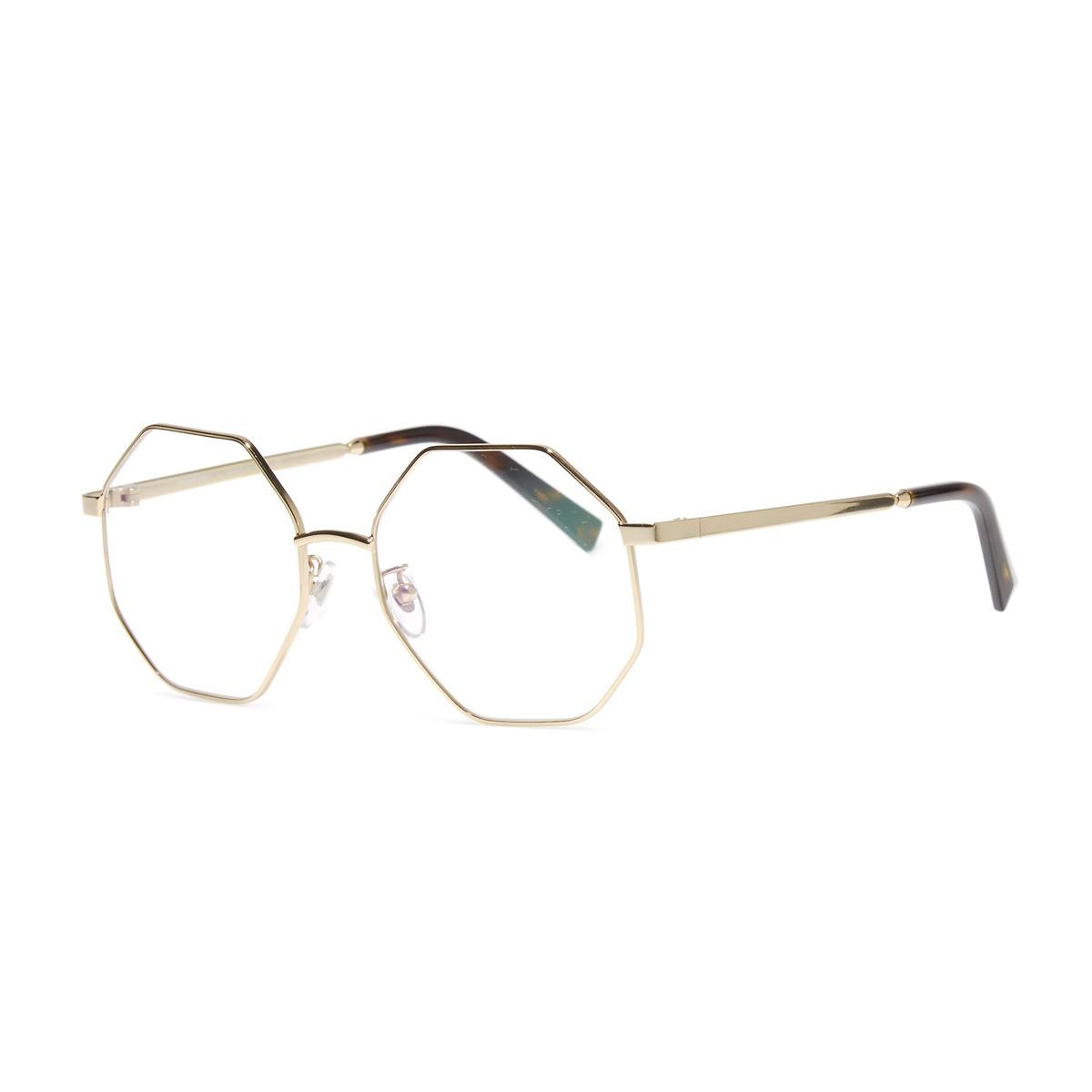 Bob Sdrunk Isabella | Women's eyeglasses