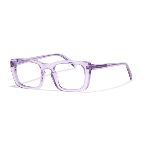 Bob Sdrunk Lizette | Women's eyeglasses