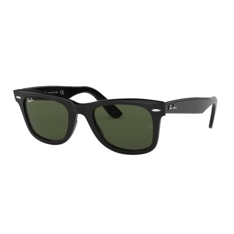 Ray-Ban Original Wayfarer RB 2140 | Unisex sunglasses