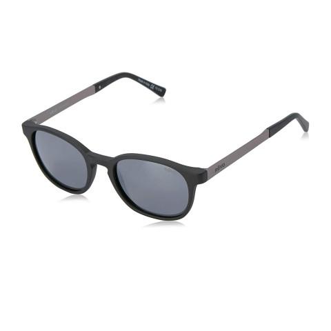 Revo RE 1044 | Occhiali da sole Uomo