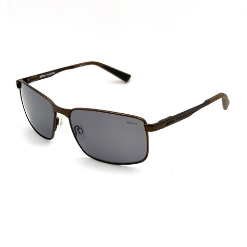 Revo RE 1047 | Men's sunglasses