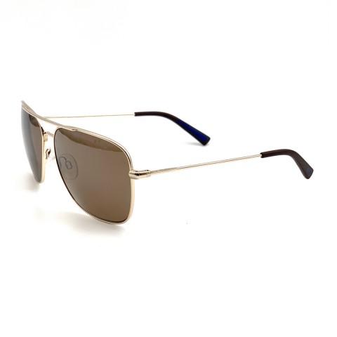 Revo RE 1082 | Occhiali da sole Uomo
