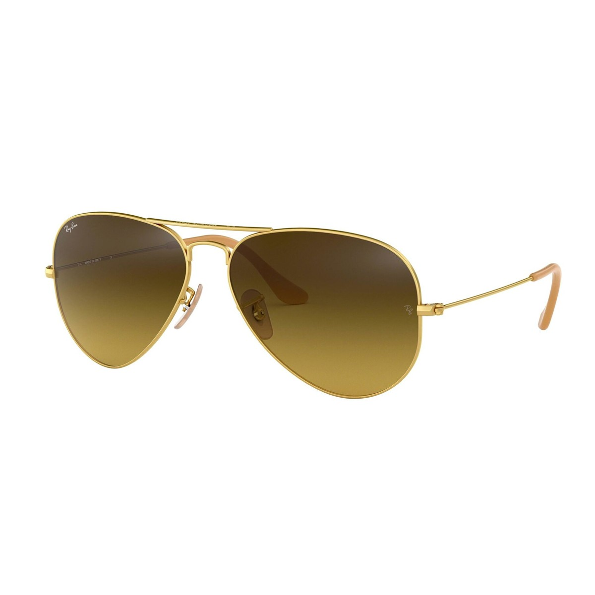 Ray-Ban Aviator RB 3025 | Occhiali da sole Unisex