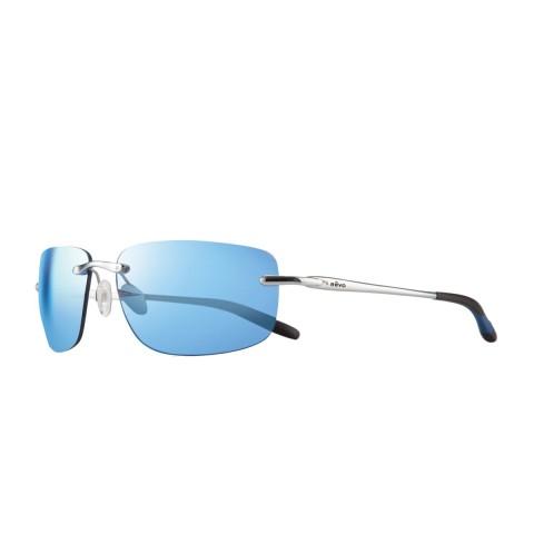 Revo RE 1029S | Occhiali da sole Uomo