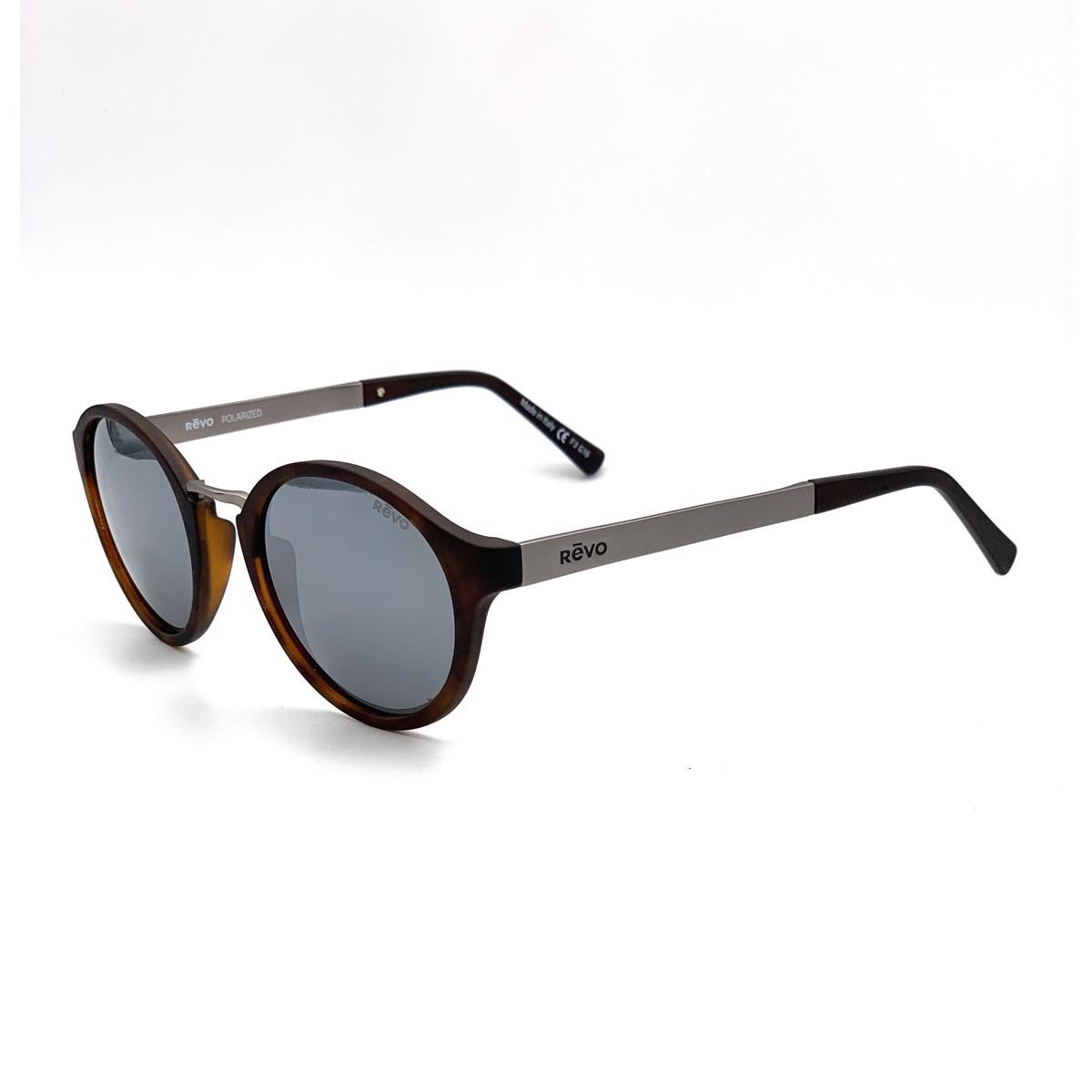 Revo RE 1043 | Occhiali da sole Uomo