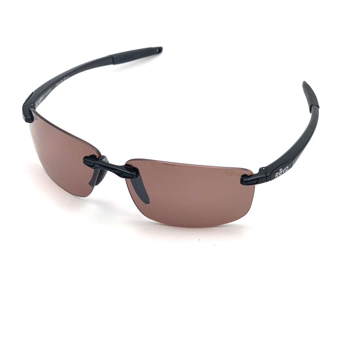 Revo RE 1029 | Men's sunglasses