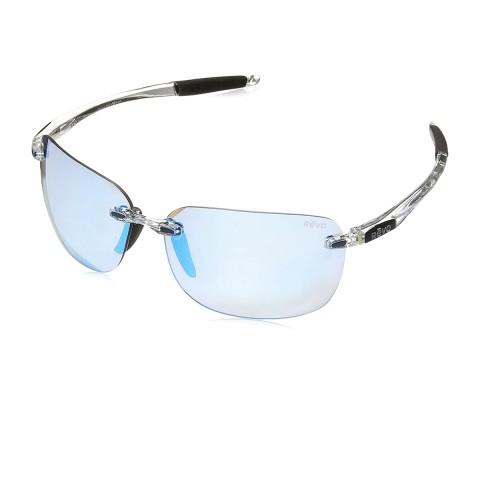 Revo RE 1070XL | Occhiali da sole Uomo