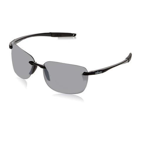 Revo RE1070XL | Occhiali da sole Uomo