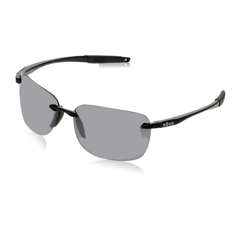 Revo RE1070XL | Men's sunglasses