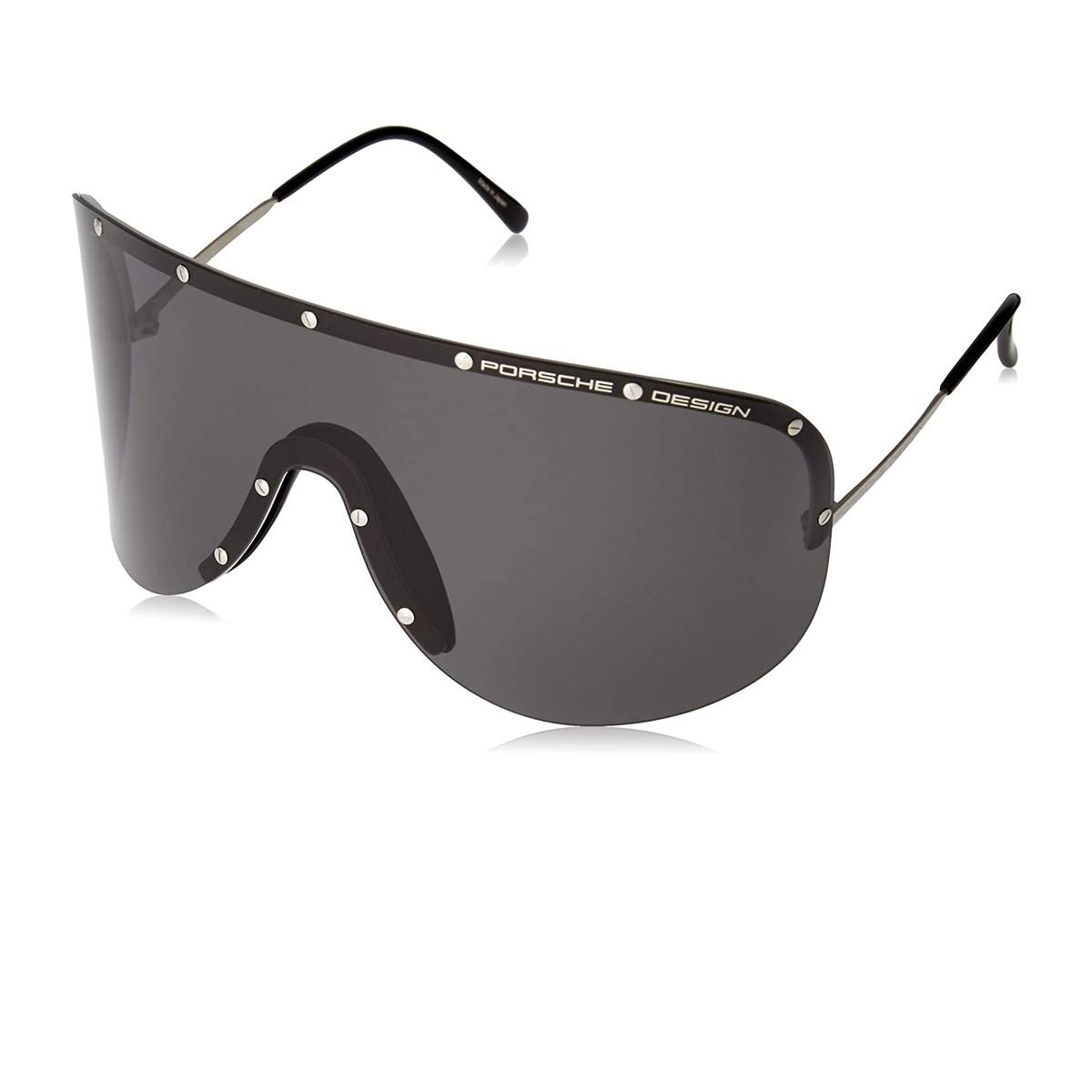Porsche Design P8479   Unisex sunglasses