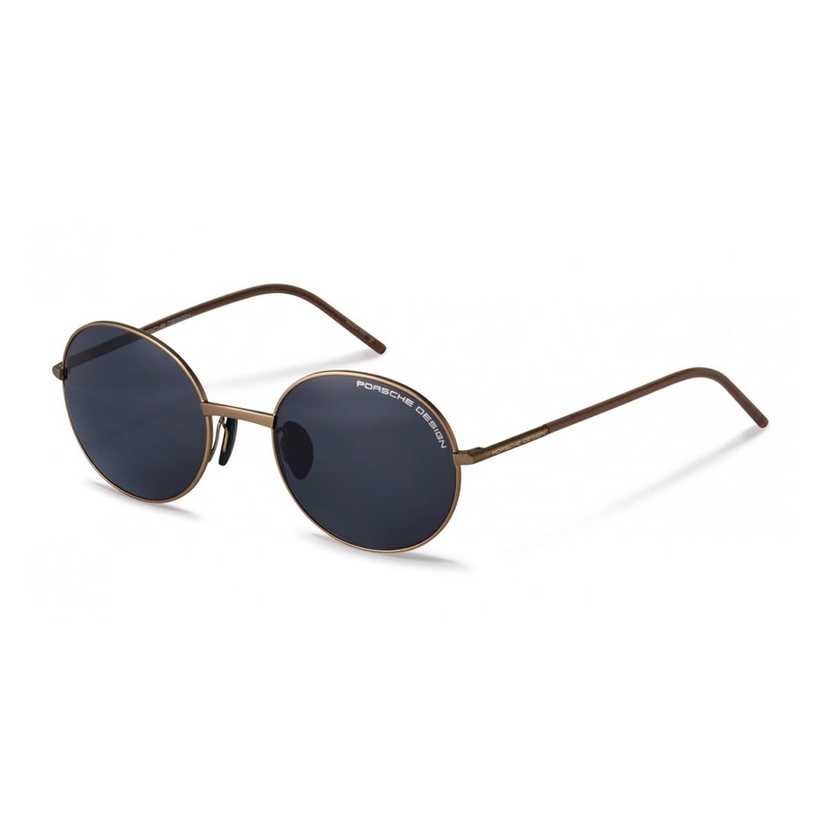 Porsche Design P8631 | Men's sunglasses