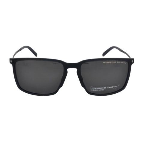 Porsche Design P8661 | Occhiali da sole Uomo