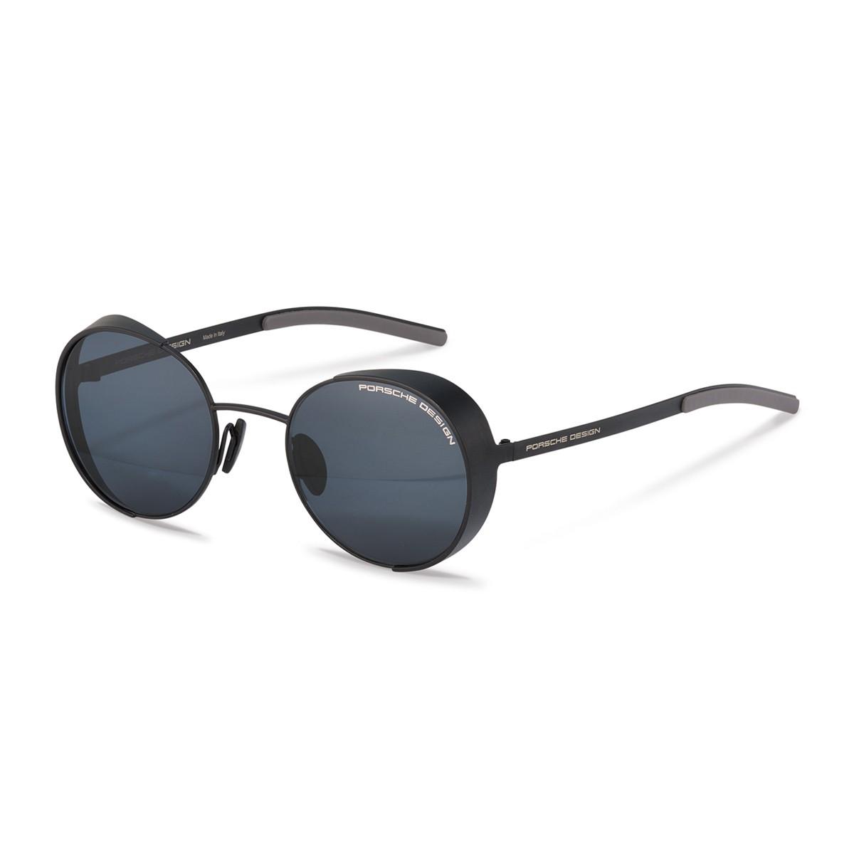 Porsche Design P8674   Men's sunglasses