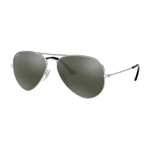 Ray-Ban Aviator 3025 | Occhiali da sole Unisex