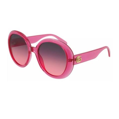 Gucci GG0712S | Occhiali da sole Donna