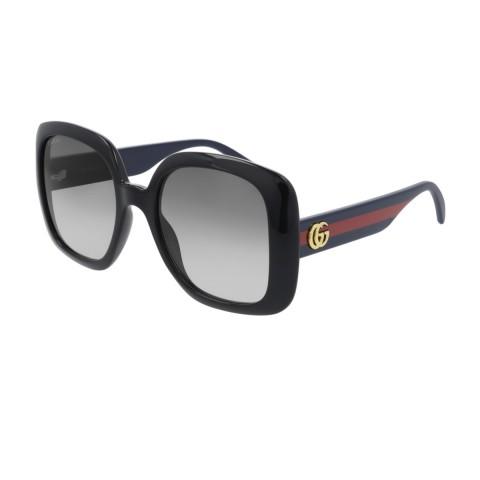 Gucci GG0713S | Occhiali da sole Donna