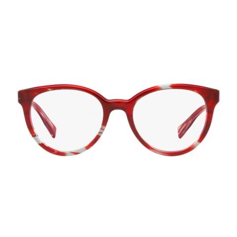 Alain Mikli A03070 | Women's eyeglasses