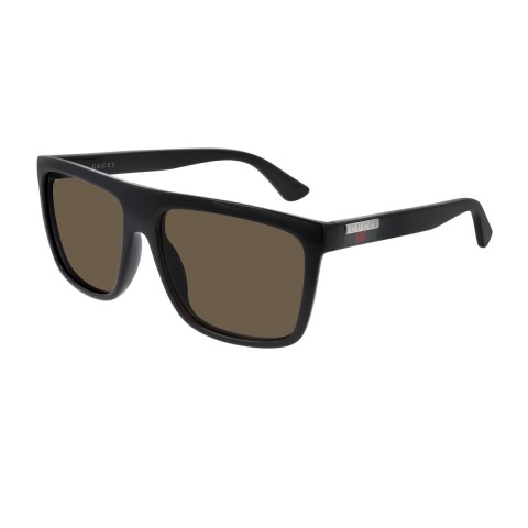 Gucci GG0748S | Occhiali da sole Uomo