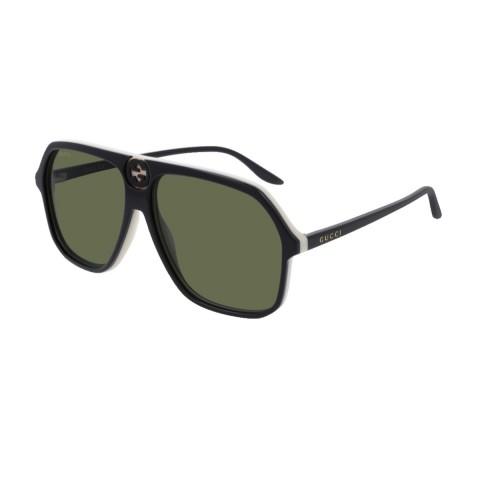 Gucci GG0734S | Occhiali da sole Uomo