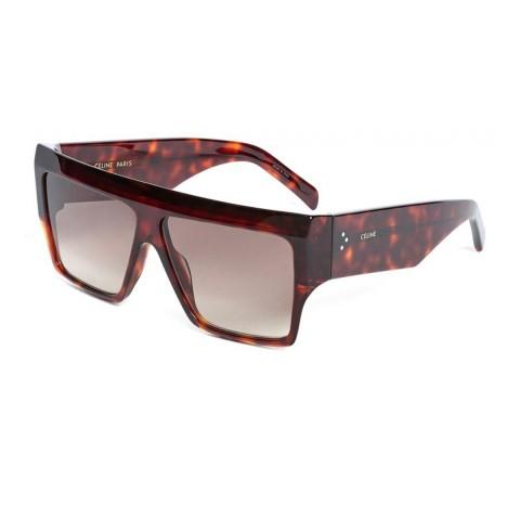 Celine CL40092I | Occhiali da sole Donna
