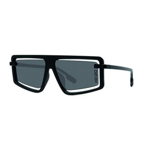 Kenzo KZ40043U | Occhiali da sole Unisex
