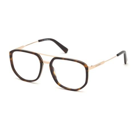 Dsquared2 DQ5294 | Men's eyeglasses