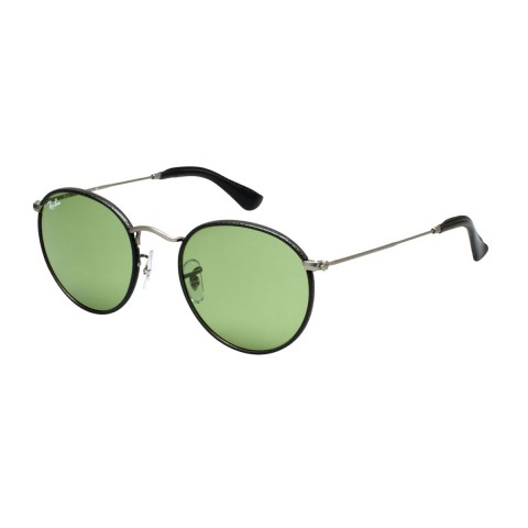 Ray-Ban Round Craft RB3475Q | Occhiali da sole Unisex