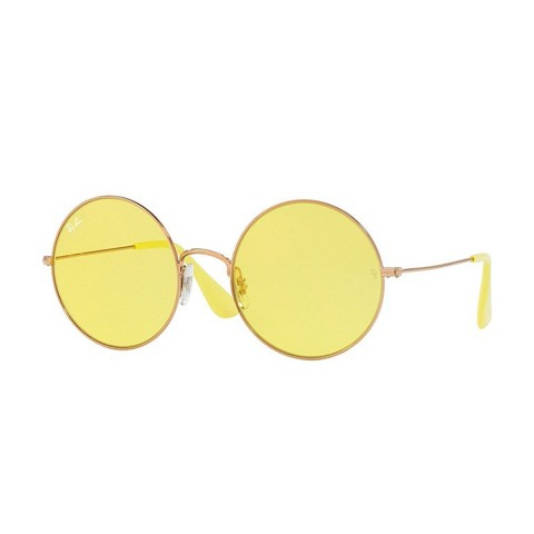 Ray-Ban The Ja-Jo RB3592 | Occhiali da sole Unisex