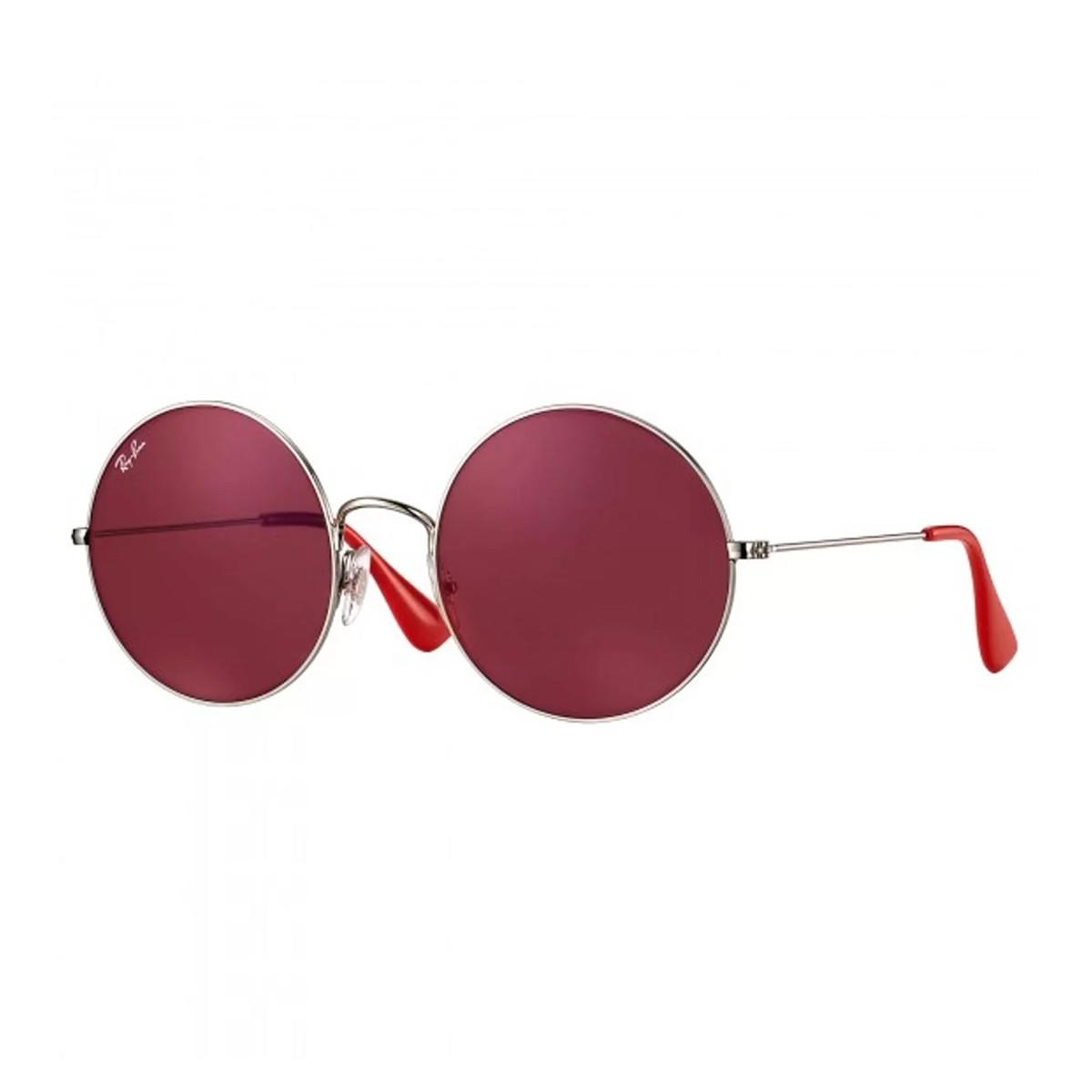 Ray-Ban The Ja-Jo RB3592 | Occhiali da sole Donna