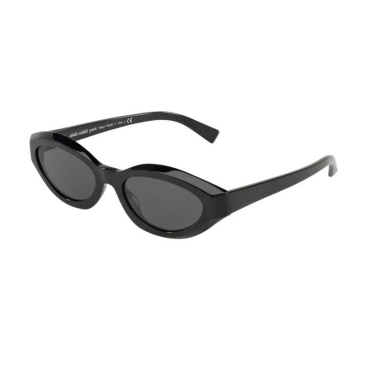 Alain Mikli 0A05038 | Women's sunglasses