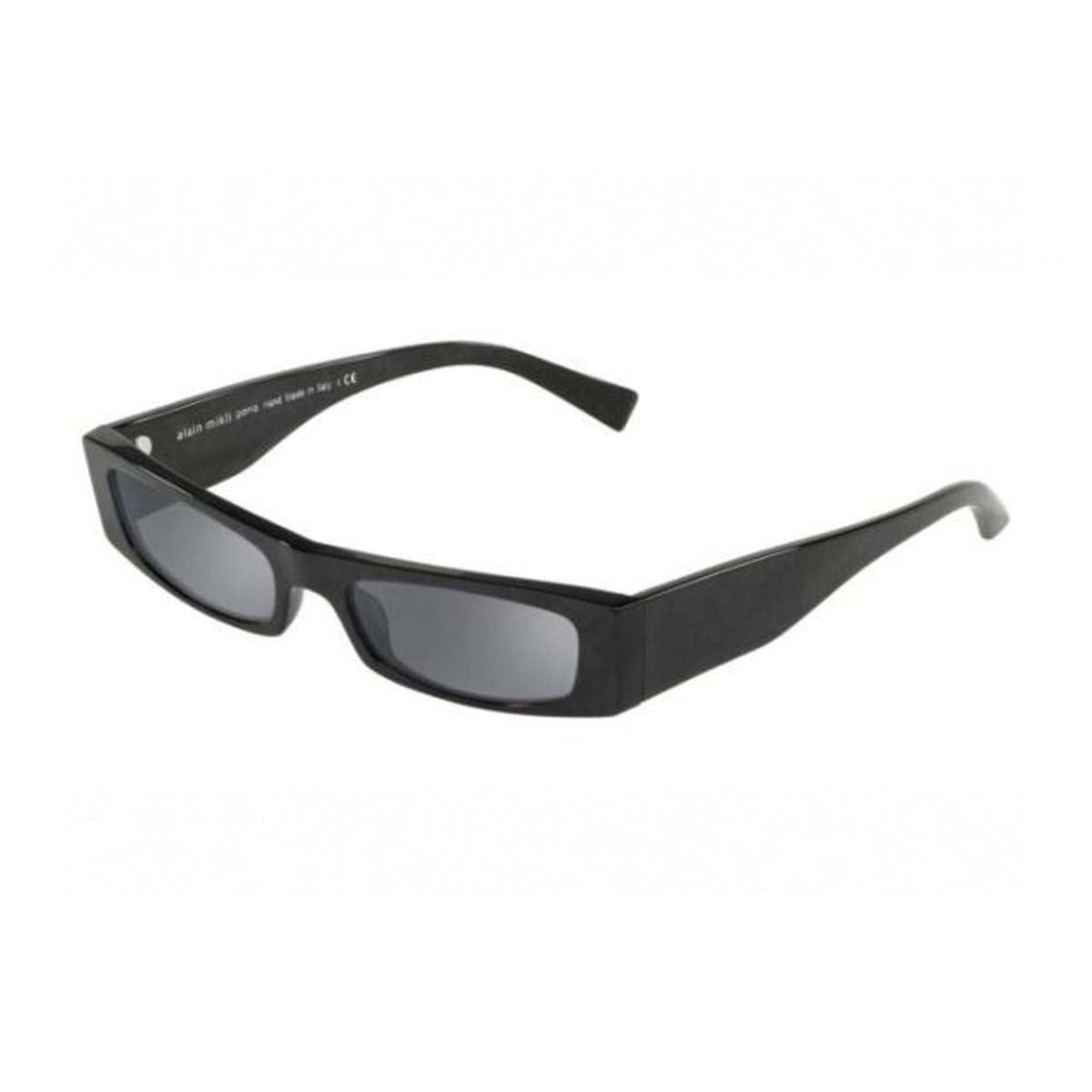 Alain Mikli 0A05039   Women's sunglasses