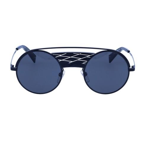 Alain Mikli 0A04002 | Unisex sunglasses
