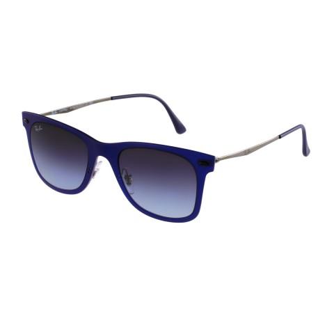 Ray-Ban Wayfarer Light Ray RB4210 | Unisex sunglasses