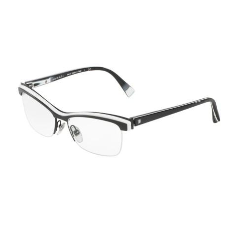 Alain Mikli A02020 | Occhiali da vista Donna