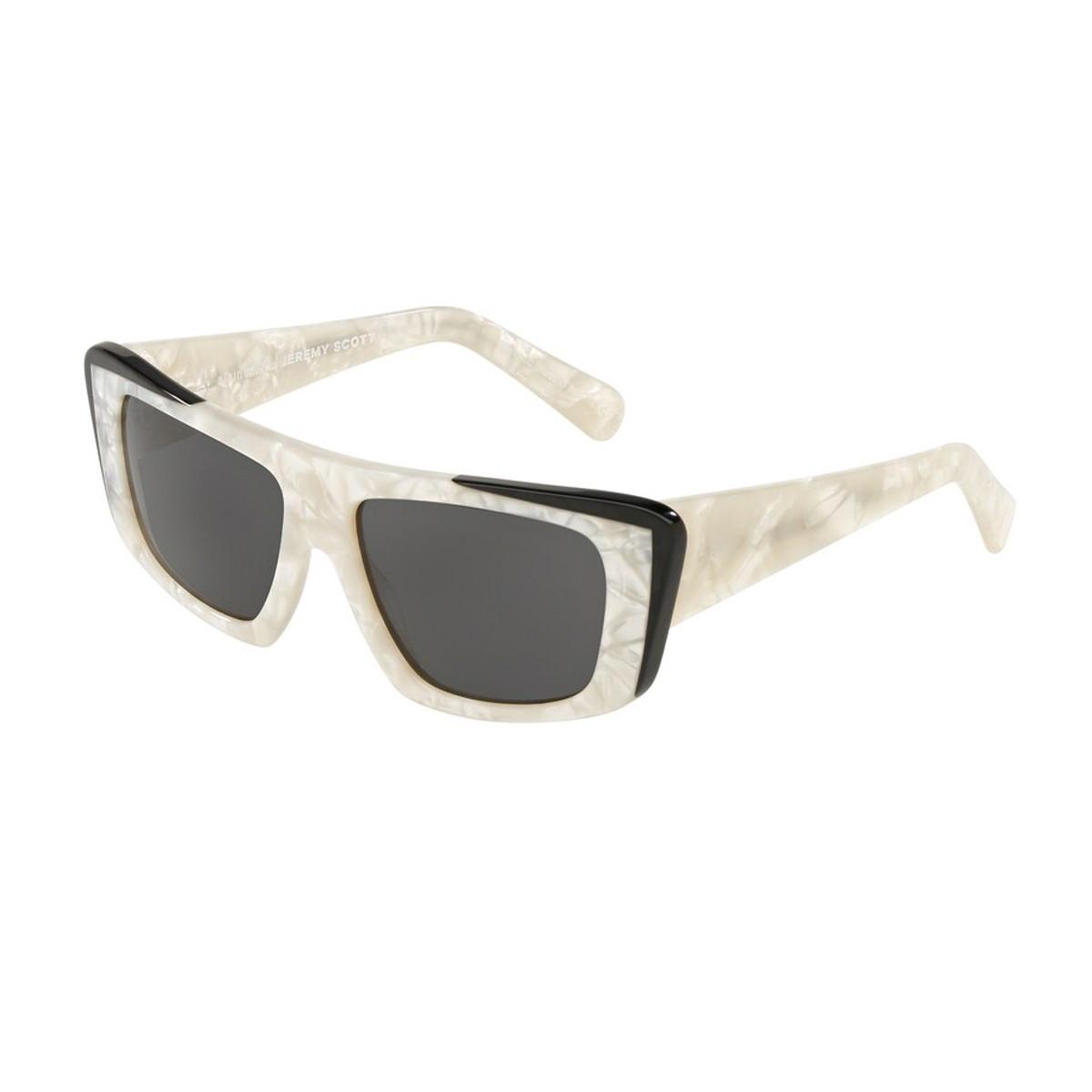 Alain Mikli A05029 Special Edition | Unisex sunglasses